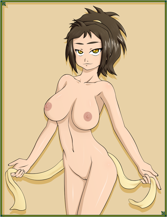 avatar the hentia last airbender Anime transgender male to female