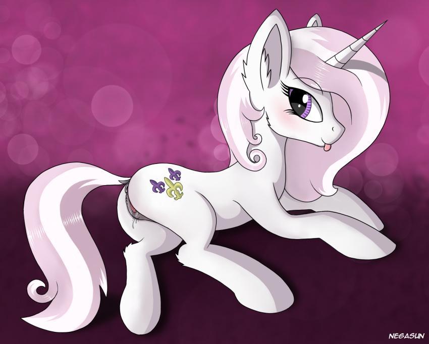 little de lis my pony fleur My talking tom my talking angela
