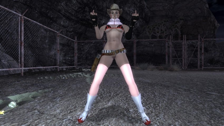 fallout corporal betsy vegas new How to get an orokin reactor