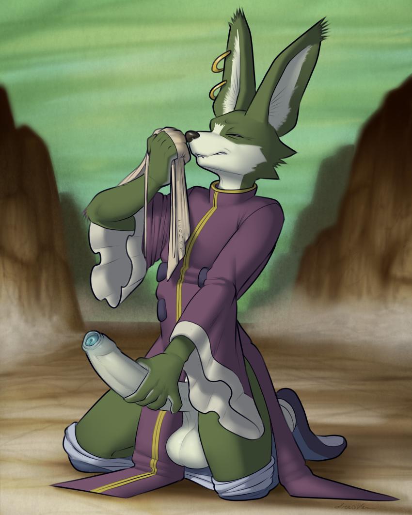 dragon ball chi-chi Joshi ochi! 2-kai kara onnanoko ga... futte kita!