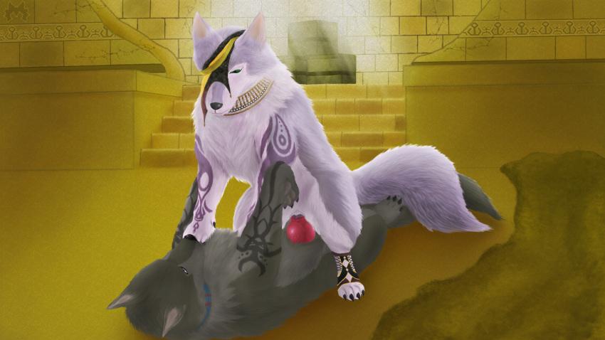 fire emblem nagi dragon shadow Salt and sanctuary