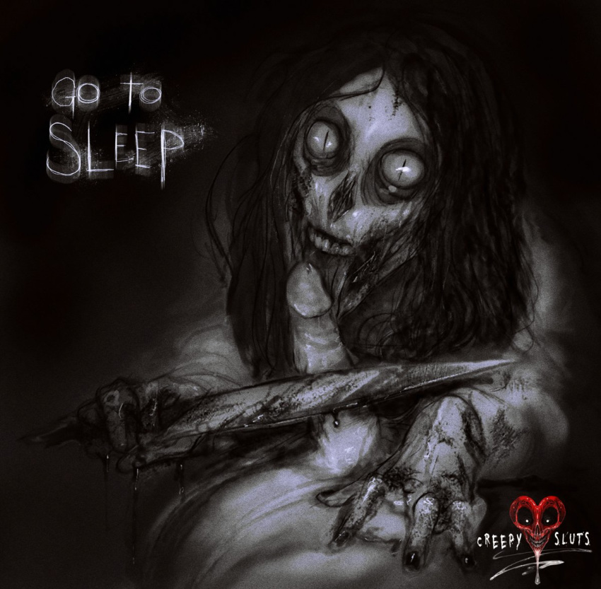 jane killer and jeff the the killer creepypasta Five nights in anime the novel game